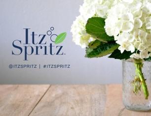 ItzSpritz_Sign2